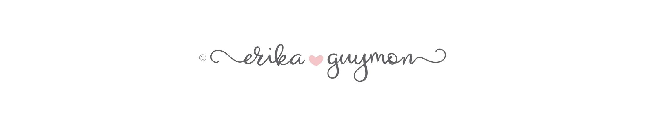 Erika Guymon