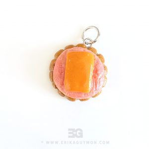 Polymer-Clay-Lunchable-Cracker-Charm