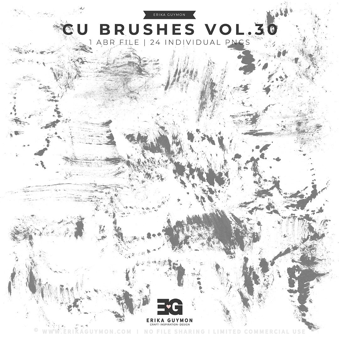 eg_cu_Brushes_Vol30